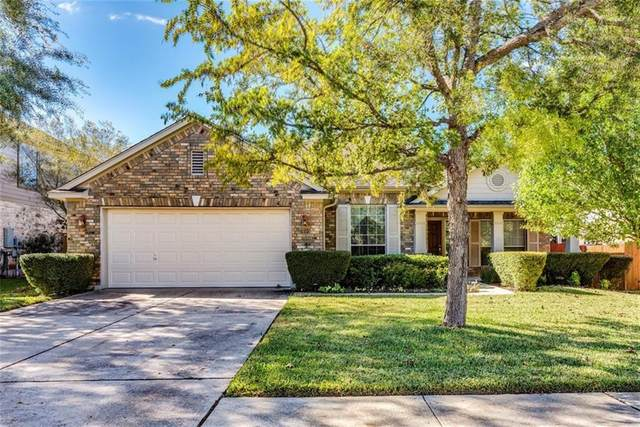 1605 Grand Falls Dr, Cedar Park, TX 78613 (#2036396) :: The Perry Henderson Group at Berkshire Hathaway Texas Realty