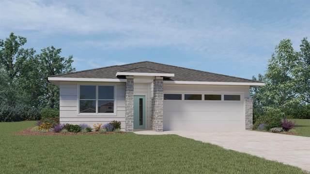 3117 Bragg Pl, Pflugerville, TX 78660 (#2038103) :: Cord Shiflet Group