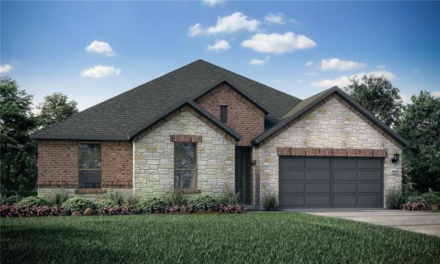 17408 Silent Harbor Loop, Pflugerville, TX 78660 (#2042311) :: The Perry Henderson Group at Berkshire Hathaway Texas Realty