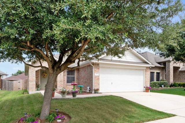 257 Willow City Vly, Buda, TX 78610 (#2043101) :: The Heyl Group at Keller Williams