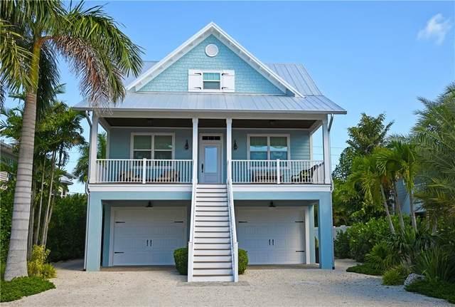 920 Melody, Crystal Beach, TX 77650 (#2044175) :: Papasan Real Estate Team @ Keller Williams Realty
