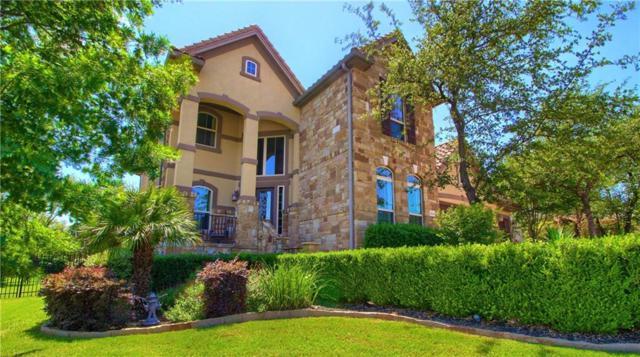 7609 Lazy River Cv, Austin, TX 78730 (#2045192) :: Ana Luxury Homes
