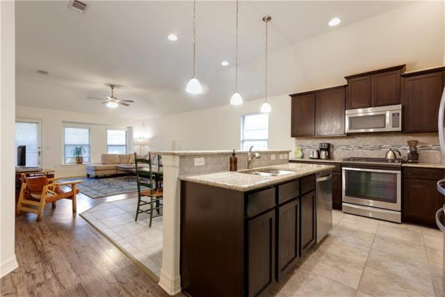 2705 Kingsland Way, Austin, TX 78725 (#2045303) :: Ana Luxury Homes