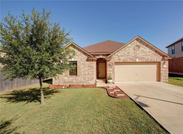 1138 Sussex Pl, Round Rock, TX 78665 (#2045693) :: Watters International
