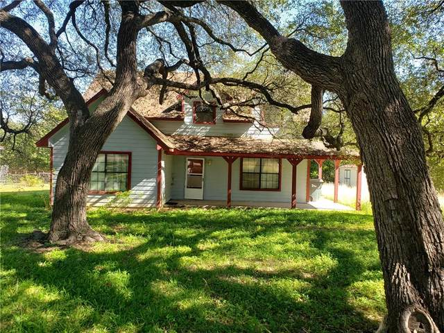 12623 Red Bud Trl, Buda, TX 78610 (#2047219) :: RE/MAX IDEAL REALTY