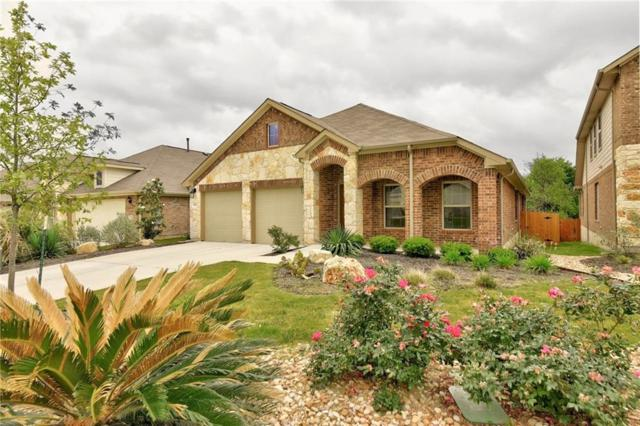 11713 Arran St, Austin, TX 78754 (#2047250) :: The Gregory Group