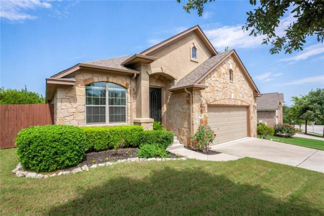 12612 Tierra Grande Trl, Austin, TX 78732 (#2051371) :: The Heyl Group at Keller Williams