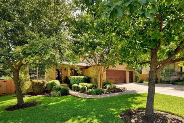 1312 Nova Ct, Austin, TX 78732 (#2052237) :: The Perry Henderson Group at Berkshire Hathaway Texas Realty