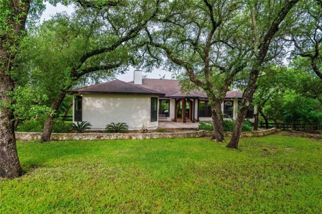 459 Twidwell, Dripping Springs, TX 78620 (#2054019) :: The Heyl Group at Keller Williams