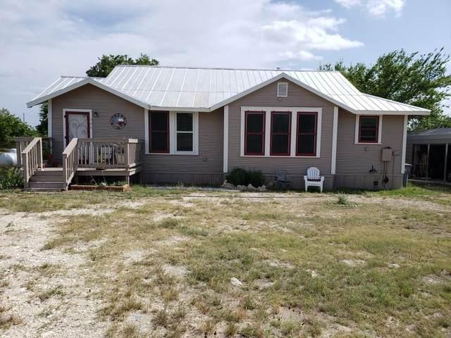 946 County Road 3390, Kempner, TX 76539 (#2054460) :: RE/MAX Capital City