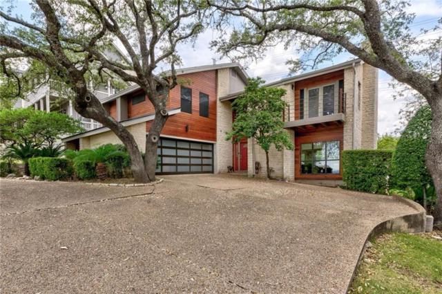 1601 Bay Hill Dr, Austin, TX 78746 (#2054533) :: Papasan Real Estate Team @ Keller Williams Realty