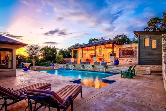 3416 Scenic Overlook Trl, Austin, TX 78734 (#2055371) :: Ana Luxury Homes