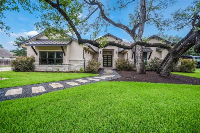 4219 Sam Bass Rd, Round Rock, TX 78681 (#2056010) :: The Perry Henderson Group at Berkshire Hathaway Texas Realty