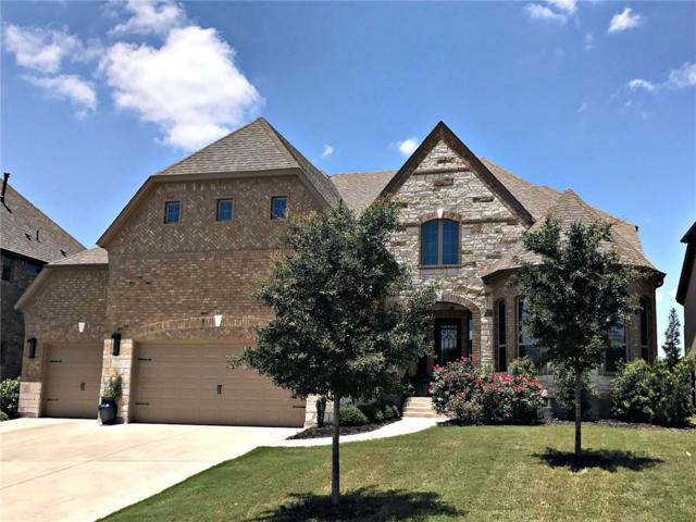 16405 Leopold Trl, Austin, TX 78738 (#2056938) :: The Perry Henderson Group at Berkshire Hathaway Texas Realty