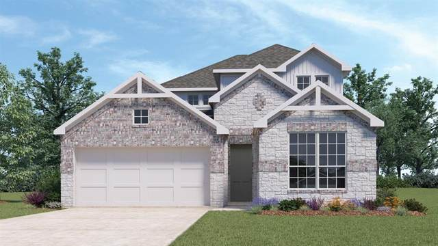 1240 Bear Track Loop, Georgetown, TX 78628 (#2057040) :: The Perry Henderson Group at Berkshire Hathaway Texas Realty