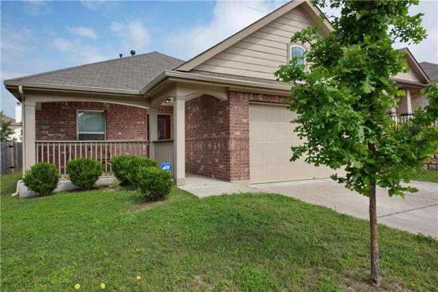 10216 Copper Ridge Cv, Austin, TX 78747 (#2061399) :: Ana Luxury Homes