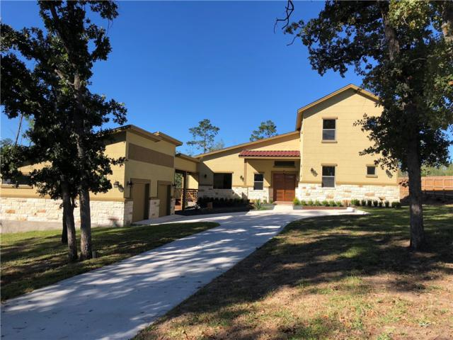 138 Lakeside Dr, Bastrop, TX 78602 (#2062197) :: Ana Luxury Homes