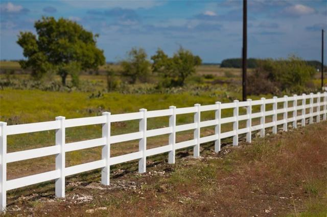 TBD (Lot 17) Titus Ln, Bertram, TX 78605 (#2064095) :: The Perry Henderson Group at Berkshire Hathaway Texas Realty