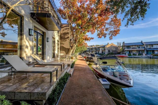 2453 Westlake Dr, Austin, TX 78746 (#2065869) :: The Smith Team