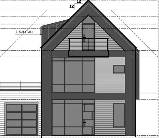 2604 Oaklawn Ave, Austin, TX 78722 (#2066482) :: Zina & Co. Real Estate