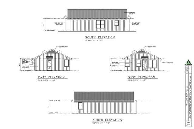 2415 Ridgeview Dr, Kingsland, TX 78639 (MLS #2067248) :: Brautigan Realty