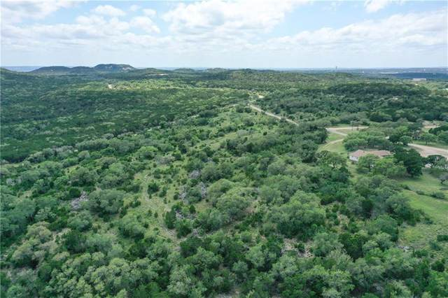 5800 Fm 32 Tract 14, Fischer, TX 78676 (#2067468) :: Cord Shiflet Group