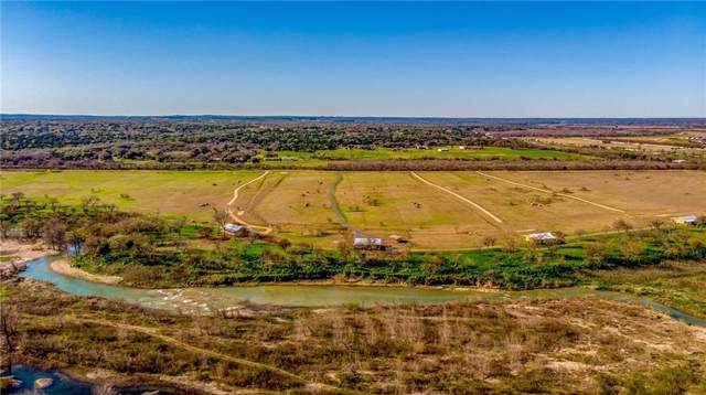 TBD Post Rd, San Marcos, TX 78666 (#2069213) :: The Perry Henderson Group at Berkshire Hathaway Texas Realty