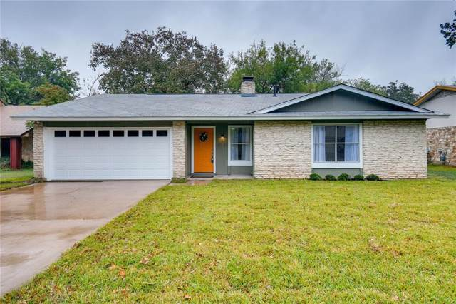 11223 Henge Dr, Austin, TX 78759 (#2075319) :: 12 Points Group
