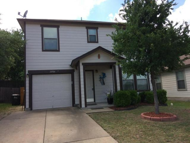 13704 Merseyside Dr, Pflugerville, TX 78660 (#2076349) :: RE/MAX Capital City