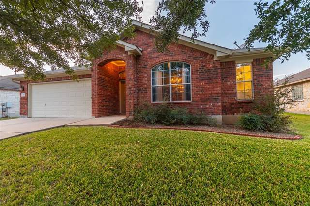 1817 Vintage Dr, Leander, TX 78641 (#2077269) :: The Perry Henderson Group at Berkshire Hathaway Texas Realty