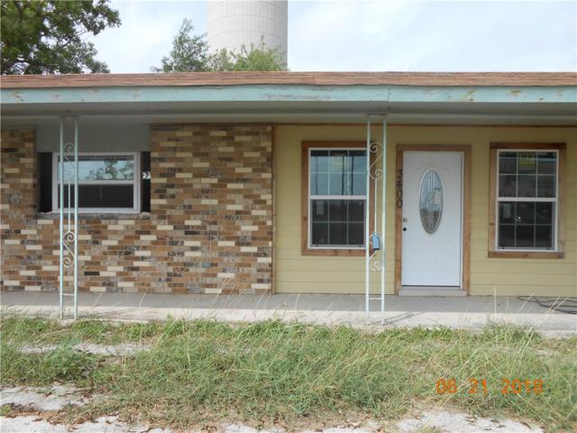 3400 N State Hwy 123, Seguin, TX 78155 (#2080450) :: Papasan Real Estate Team @ Keller Williams Realty