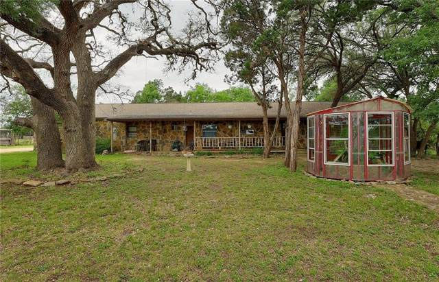 2217 Downing Ln, Leander, TX 78641 (#2084250) :: The Perry Henderson Group at Berkshire Hathaway Texas Realty