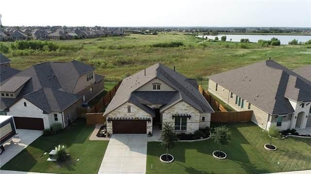 3367 Vasquez Pl, Round Rock, TX 78665 (#2084286) :: Tai Earthman | Keller Williams Realty