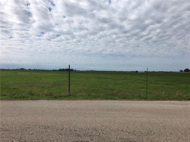 Tract 7 County Rd 484, Elgin, TX 78621 (#2086554) :: Ben Kinney Real Estate Team
