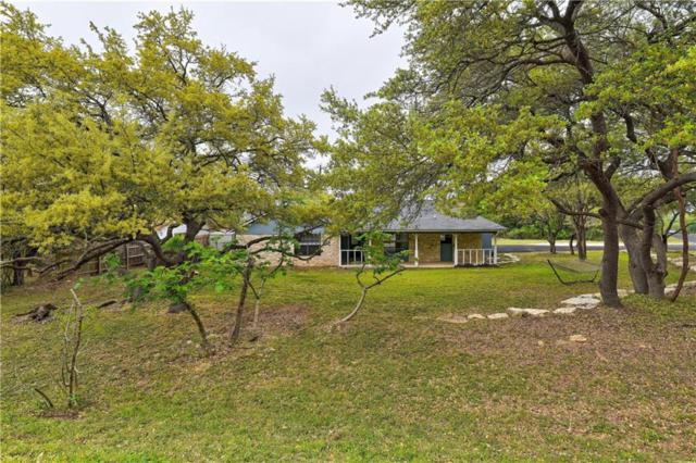 10100 Devereux Dr, Austin, TX 78733 (#2089402) :: The Perry Henderson Group at Berkshire Hathaway Texas Realty