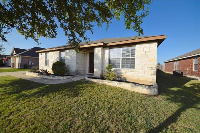 18605 Jana Patrice Dr, Pflugerville, TX 78660 (#2089611) :: The Heyl Group at Keller Williams