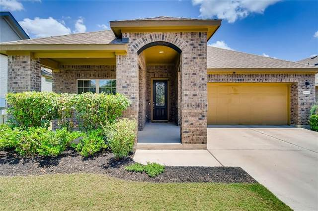 2448 Merton Dr, Leander, TX 78641 (#2092101) :: The Perry Henderson Group at Berkshire Hathaway Texas Realty