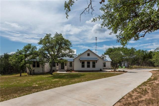 2106 Upper Branch Cv, Dripping Springs, TX 78620 (#2092199) :: Watters International