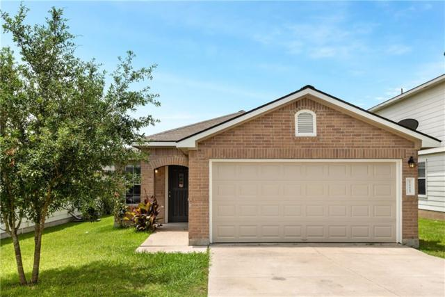 12225 Sky Harbor Dr, Del Valle, TX 78617 (#2093405) :: The Heyl Group at Keller Williams