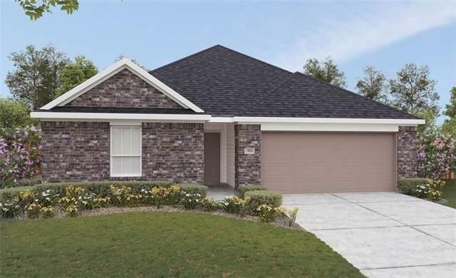 17100 Arcata Ave, Pflugerville, TX 78660 (#2093497) :: Douglas Residential
