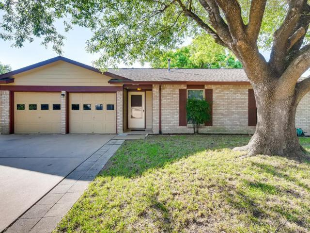 11007 Applewood Dr, Austin, TX 78758 (#2096757) :: The Smith Team