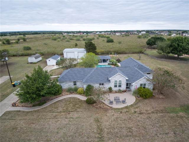 162 El Camino River Rd, Bastrop, TX 78602 (#2096759) :: The Heyl Group at Keller Williams