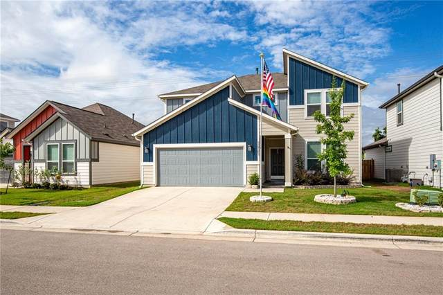 12101 Coyote Call Way, Austin, TX 78725 (#2097478) :: Resident Realty