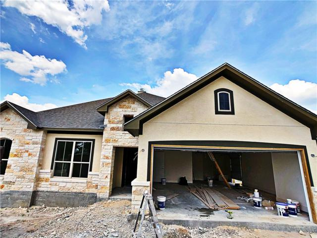 200 Jeff Vaughn, Blanco, TX 78606 (#2097687) :: The Perry Henderson Group at Berkshire Hathaway Texas Realty