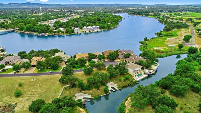 Lot 11 River Park Dr, Kingsland, TX 78639 (#2098961) :: Papasan Real Estate Team @ Keller Williams Realty