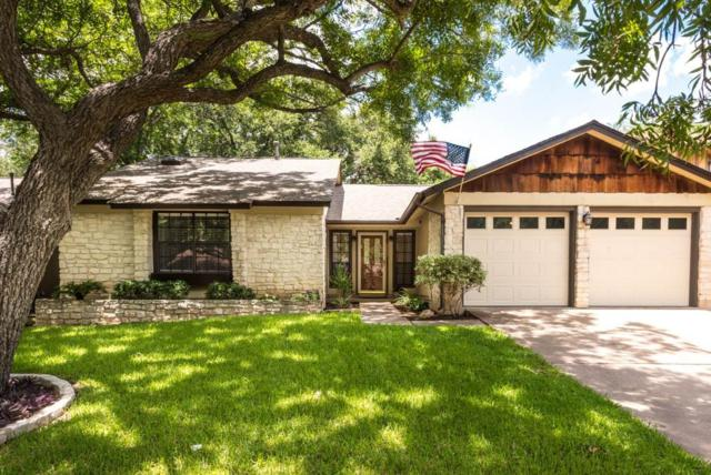 8002 Epping Ln, Austin, TX 78745 (#2099219) :: The Perry Henderson Group at Berkshire Hathaway Texas Realty