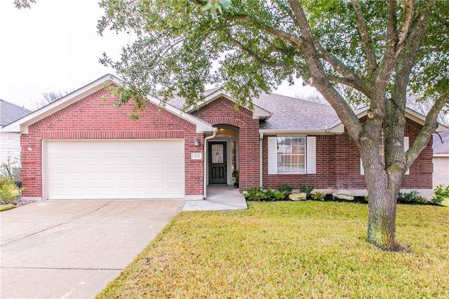 303 Plumbago Dr, Pflugerville, TX 78660 (#2099546) :: The Perry Henderson Group at Berkshire Hathaway Texas Realty