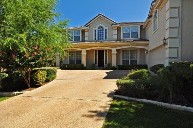 64 Lost Meadow Trl, Lakeway, TX 78738 (#2103428) :: Papasan Real Estate Team @ Keller Williams Realty