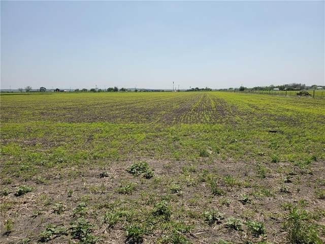 5299 Highway 71 Highway E A, Del Valle, TX 78617 (#2104728) :: Papasan Real Estate Team @ Keller Williams Realty