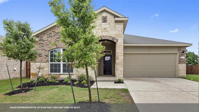 4501 Singletree Cv, Georgetown, TX 78628 (#2105341) :: Ana Luxury Homes
